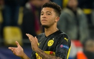 'Cầu thủ đó đủ khả năng đá cho mọi đội bóng'