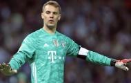NÓNG! CEO xác nhận, Bayern sắp cam kết tương lai với nhà vô địch World Cup