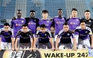 Thấy gì từ việc Hà Nội FC bảo vệ thành công ngôi vô địch V-League?