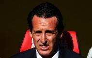 CĐV Arsenal: 'Emery đang cố gắng hết sức để bị sa thải'