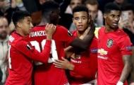 CĐV Man Utd điên tiết: 'Bán đứt cái tên vô dụng đó đi'