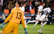 CĐV Real phẫn nộ: 'Đã đến lúc cái tên ấy nên rời Madrid'