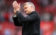 Đây! Dấu hiệu 'bất ổn' của Man Utd sau trận thắng ở Europa League