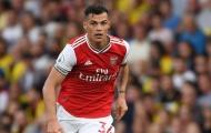 'Đến lúc loại cậu ta ra khỏi đội hình Arsenal rồi'