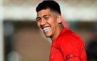 3 chìa khóa giúp Liverpool hạ gục Chelsea