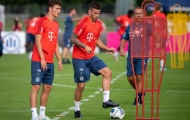 """""""Cậu ta sẽ là một trong những bản hợp đồng chất lượng nhất ở Bayern"""""""