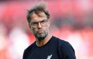 Fan Liverpool: 'Klopp sẽ bán cậu ấy mất thôi'