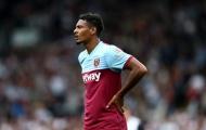 Đối đầu Maguire, 'bom tấn' West Ham gửi thông điệp đanh thép