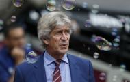 Hủy diệt Man Utd, nhưng tại sao West Ham vẫn bị 'ngó lơ'?