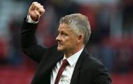 Man United chuẩn bị 'mở hội' với 'Pirlo 2.0' và 'Rooney mới'