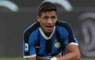 Rời Man Utd, sự nghiệp của Sanchez ra sao?