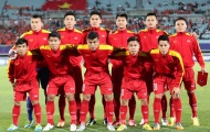 Chờ đợi thế hệ U20 World Cup làm nên lịch sử cùng U23 Việt Nam