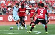 Costa và Felix toả sáng, Atletico đả bại Real Mallorca ngay tại xứ Palma