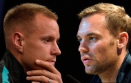 Toàn cảnh 'drama' khiến cả bóng đá Đức dậy sóng trong mấy ngày qua