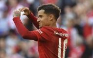 Sớm ổn định cuộc sống, Coutinho chờ ngày tỏa sáng rực rỡ tại Bayern Munich