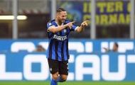 Đấu Sampdoria, Conte dành lời khen cho cái tên này