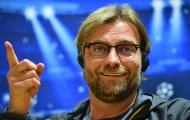 Klopp: 'Liverpool ký được hợp đồng đó với cậu ấy là điều phi thường'