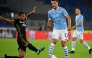 """Nhờ các Tifosi, Inter Milan chuẩn bị kích nổ """"bom tấn"""" 80 triệu euro"""
