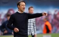 Chạm trán tân binh, Kovac bất ngờ lên tiếng cảnh tỉnh Bayern