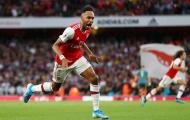 'Cầu thủ Arsenal đó ở đẳng cấp khác biệt, chơi cho bất kì CLB nào cũng được'