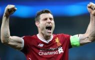 Klopp xác nhận, Liverpool sắp gia hạn với 'động cơ vĩnh cửu'