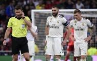 CĐV Chelsea: 'Tôi thương hại cho cậu ấy vì cỏ không phải lúc nào cũng xanh hơn'