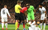 'Ký cái tên đó, Man Utd sẽ có một Carrick nâng tầm Pogba'