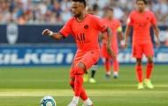 Neymar xuất chúng đến thế nào kể từ ngày trở lại PSG?