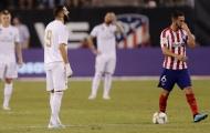 Real Madrid thiếu 1 điều duy nhất này để đánh bại Atletico