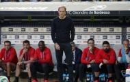 Thắng Bordeaux, Tuchel nói điều thật lòng về PSG, ca ngợi 'cậu bé vàng'