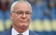 Nhà vô địch Premier League bác bỏ tin đồn chuyển đến AC Milan