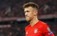 Sao Bayern cảnh giác trước cuộc đối đầu khó khăn nhất từ đầu mùa