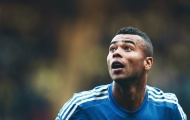 Top 5 huyền thoại cán mốc 200 chiến thắng Premier League nhanh nhất: Chelsea có 3 người