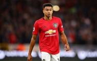 Fan Man Utd nổi điên: 'Thêm một màn trình diễn 0/10 khác'