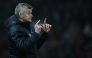 Man Utd bắt đầu 'rơi tự do': Khi số phận trêu đùa với Solskjaer