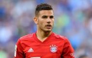 Nhà vô địch World Cup: 'Ông ấy ra đi vì không yêu chúng tôi!'