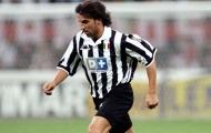 Những bàn thắng đẹp nhất của Juventus vào lưới các CLB Đức