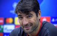 'Vũ khí nguy hiểm nhất của Atletico chính là cái tên đó!'