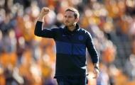 Người cũ Man Utd chỉ thẳng khác biệt giữa Solskjaer và Lampard