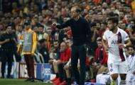 PSG nhọc nhằn lấy 3 điểm, Tuchel chỉ ra nguyên nhân gặp khó trước Galatasaray