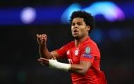 Ferdinand: 'Đẳng cấp. Cậu ấy vừa cho Arsenal thấy họ đã đánh mất điều gì'
