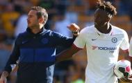 Chelsea thăng hoa và một 'cái chết' có thể được dự báo từ trước