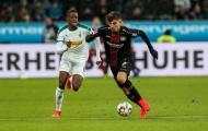 Coutinho thi đấu thăng hoa vẫn có thể ra đường vì 'thần đồng' nước Đức