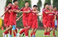 """Đấu trường World Cup và câu chuyện """"chân đế"""" của ĐT Việt Nam"""