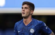 Góc Chelsea: Vì sao lại vứt xó 65 triệu euro?