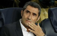 Valverde giận dữ, tuyên bố 1 câu thật lòng dù đánh bại Inter Milan
