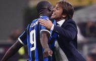 Cựu sao Juventus ủng hộ Inter Milan giành Scudetto