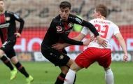 Đại thắng Leverkusen, Juventus muốn cướp sao 90 triệu euro của đối thủ