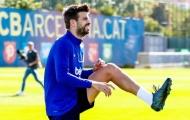 Đánh bại Inter, HLV Valverde hoang mang vì khủng hoảng hàng thủ