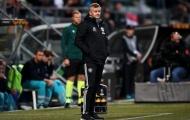 Man Utd 'bất lực' trên đất Hà Lan và 3 sự thật Solskjaer cần phải nhìn ra